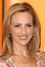 Marlee Matlin's primary photo