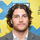 Adam Pally at an event for Night Owls (2015)