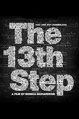 Where to stream The 13th Step