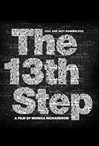 Primary photo for The 13th Step