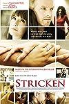 Love Life (2009)