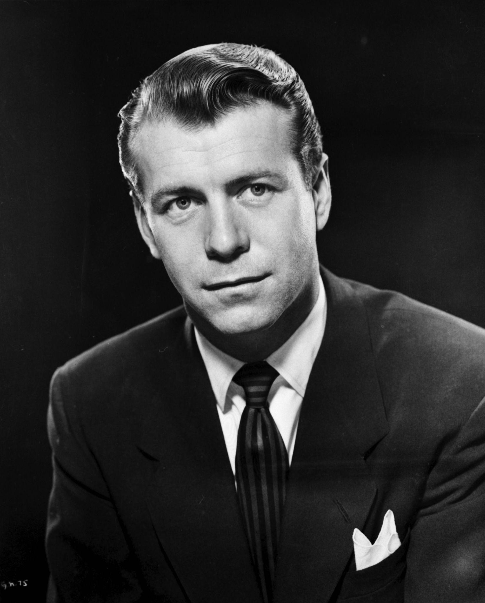 Gene Nelson's primary photo