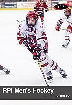 RPI Men's Hockey on RPI TV