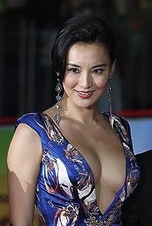 Monica Siu-Kei Mok Picture