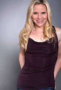 Heidi Pascoe Picture