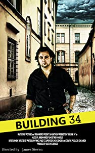 Watch that movie Building 34 by [Avi]
