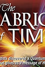 Fabric of Time Poster