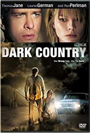 Dark Country (2009) 1080p