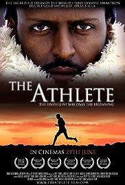Atletu Poster