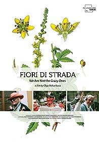 Primary photo for Fiori Di Strada: Wir sind nicht die Verrückten