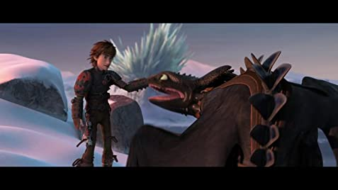 How to train your dragon 2 2014 imdb how to train your dragon 2 poster trailer ccuart Choice Image