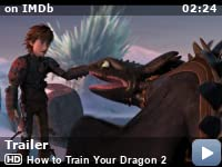 how to train your dragon 2 in hindi filmyhit