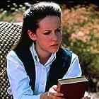 Jena Malone in Donnie Darko (2001)
