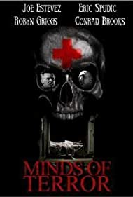 Minds of Terror (2003)