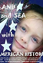 Land and Sea with American History
