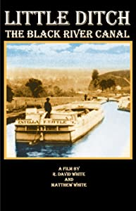 English movie dvdrip download Little Ditch the Black River Canal 2160p]