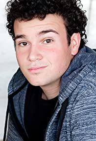 Primary photo for Troy Gentile