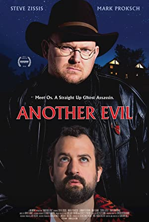 Permalink to Movie Another Evil (2016)