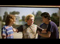 Palo Alto movie clip