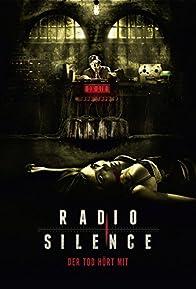 Primary photo for Radio Silence