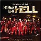 Highway Thru Hell (2012)