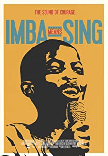 Imba Means Sing (2015)
