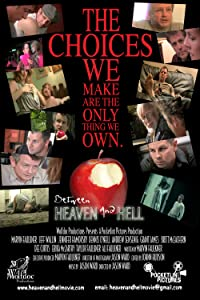 Movies torrents download Between Heaven and Hell [1280x800] [UHD] [mp4] (2008), Jason Ward