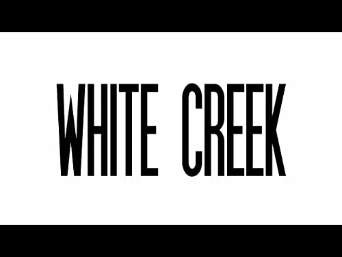 White Creek - Josh