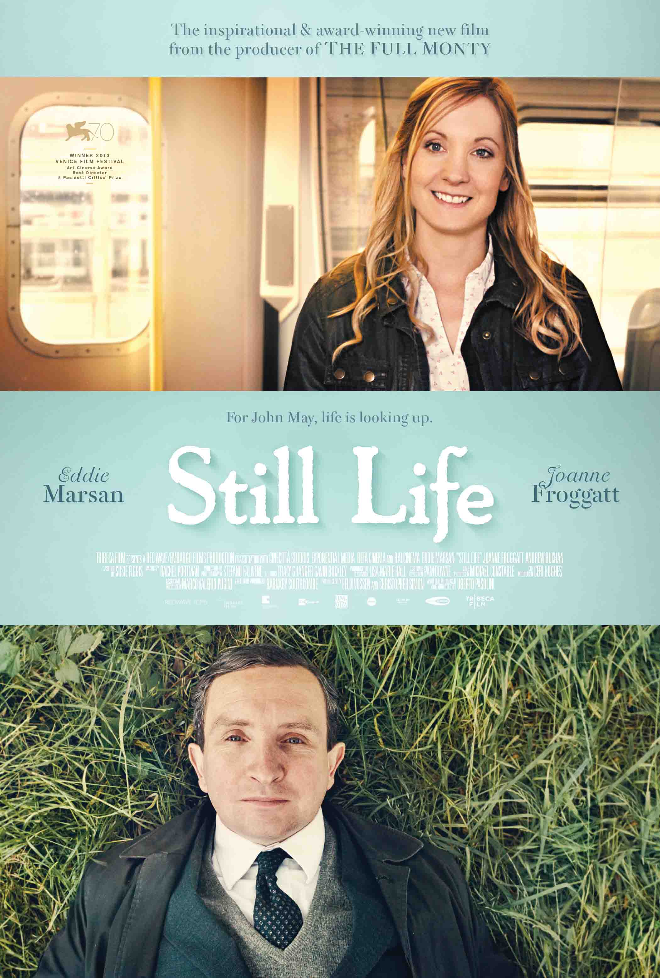Life after life: movie reviews, actors and roles 16