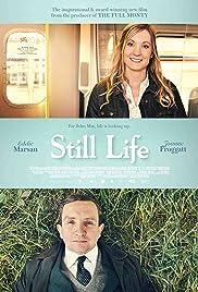 Still Life (2015) 1080p