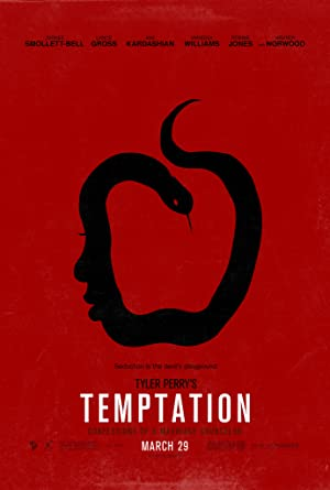 Where to stream Temptation: Confessions of a Marriage Counselor