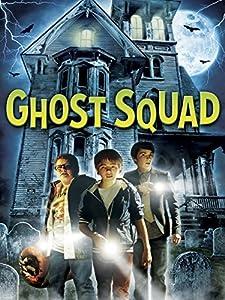 Watch online movie yahoo Ghost Squad USA [1920x1080]