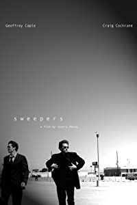 Sweepers hd mp4 download