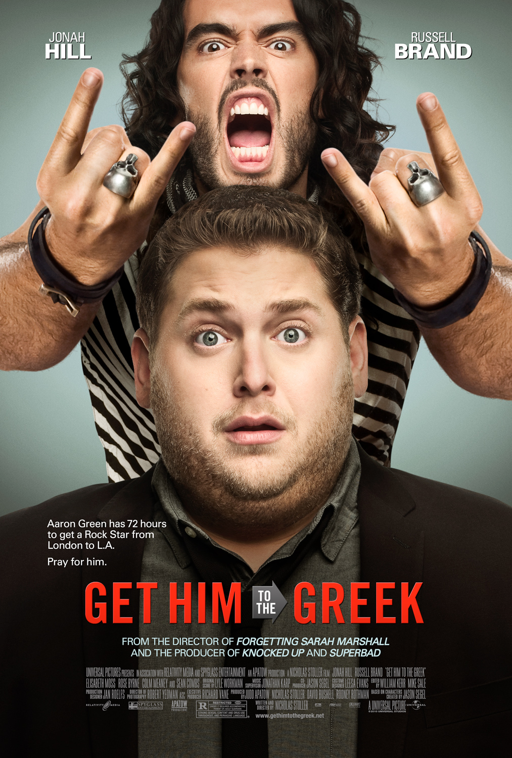 get him to the greek 2010 online subtitrat