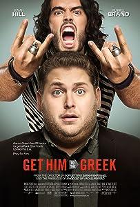Wmv movie trailer downloads free Get Him to the Greek [2048x1536]