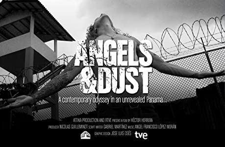 Watch rent the full movie Angels \u0026 Dust by none [480x640]