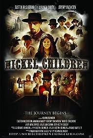 Nickel Children (2010)