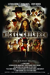 free download Nickel Children