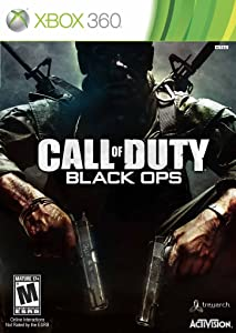 Free movies to watch Call of Duty: Black Ops [Mp4]