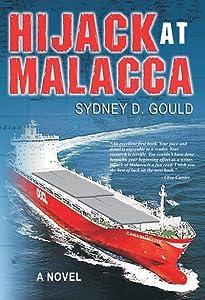 Watch online dvd movies Hijack at Malacca [Mkv]