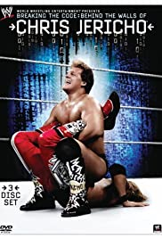 Breaking the Code: Behind the Walls of Chris Jericho (2010) Poster - Movie Forum, Cast, Reviews