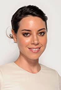 Primary photo for Aubrey Plaza