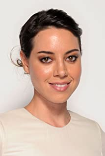 Aubrey Plaza New Picture - Celebrity Forum, News, Rumors, Gossip