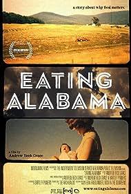 Eating Alabama (2012)
