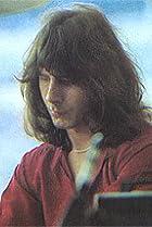 Al Greenwood