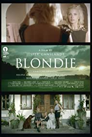 Blondie (2012)