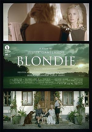 Where to stream Blondie