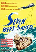 Seven Were Saved
