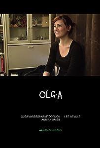 HD movie 720p free download Time Always Moving: Olga [1920x1200]