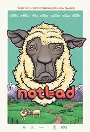 NotBad (2013) 1080p